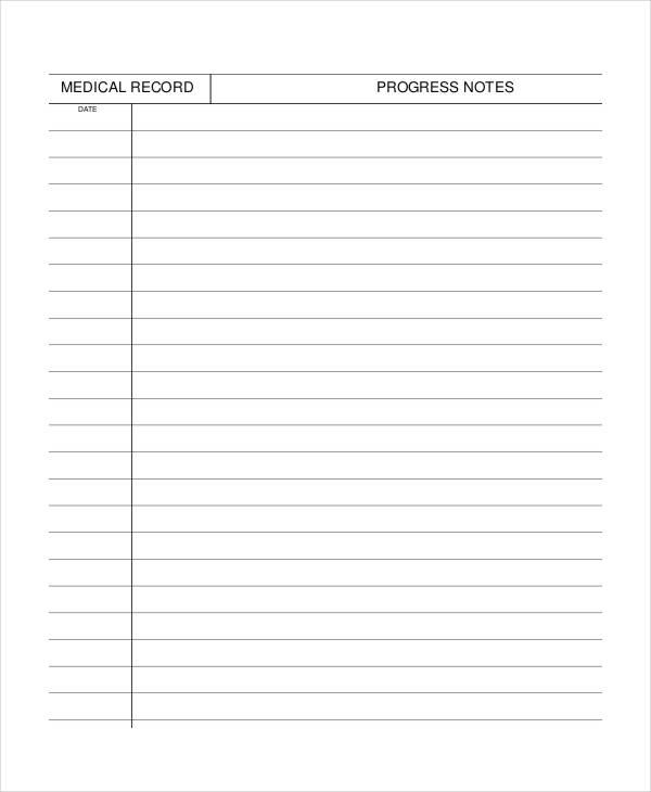 medical progress2