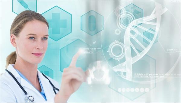 medicalproposaltemplates1