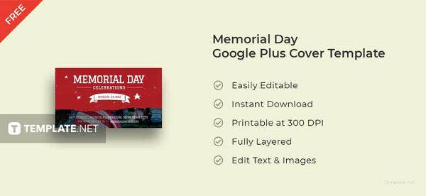 memorial-day-google-plus-cover-template