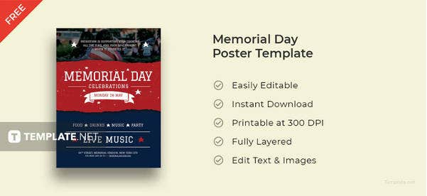 photograph relating to Closed Memorial Day Sign Printable named memorial working day templates -