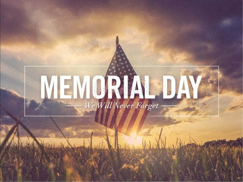 memorial-day-church-powerpoint