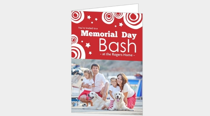 memorial-day-bash-invitation