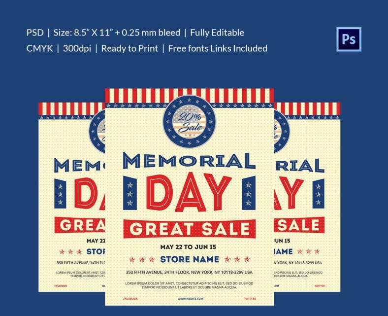 memorial_day_sale_poster