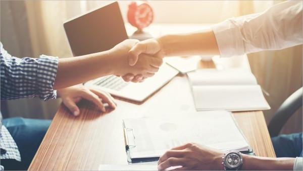 merger agreement templates1