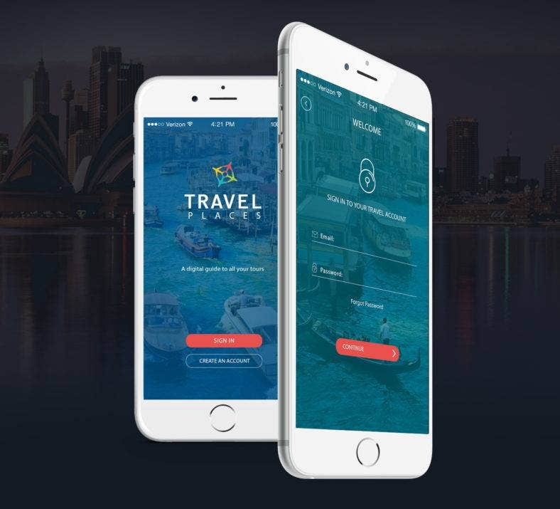 mobile-travel-app-design