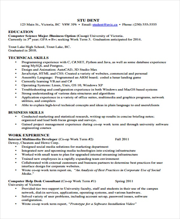 help building my resume myperfectresume free resume builder my cv build my resume for me latex