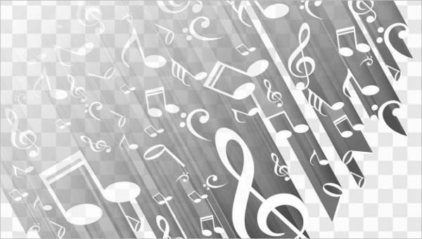 musiccharttemplates2