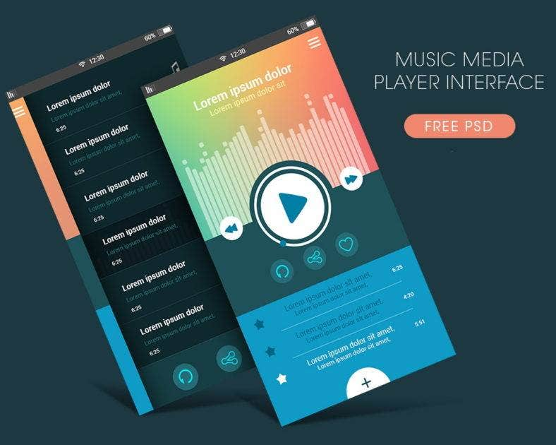 music-media-player-app