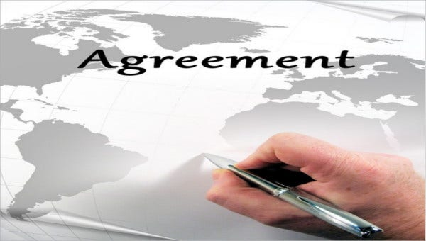 note agreement templates1