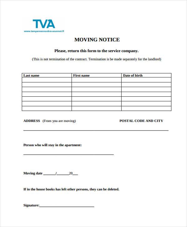 notice in pdf