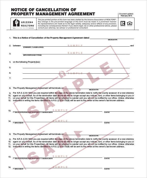 Note Agreement Templates  Free Sample Example Format Download