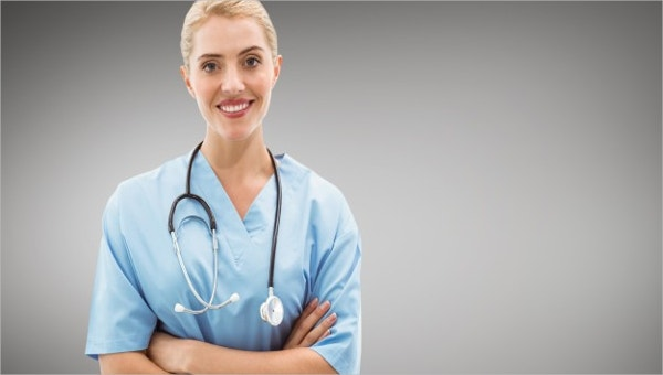 nursing note templates samples examples