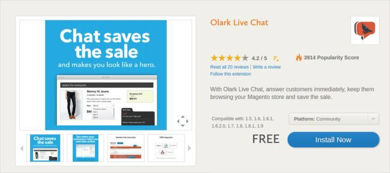 olark-live-chat