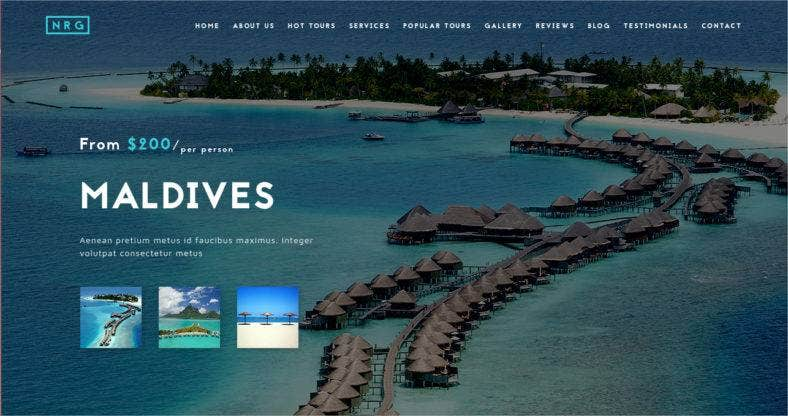 onepage travel 788x416
