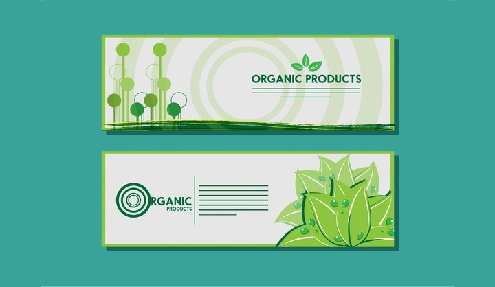 organic-product-banner