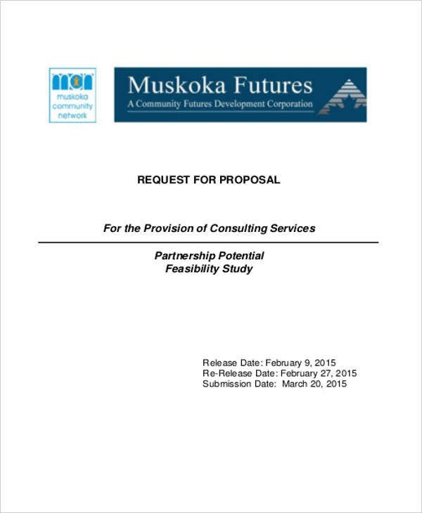 partnership proposal template1