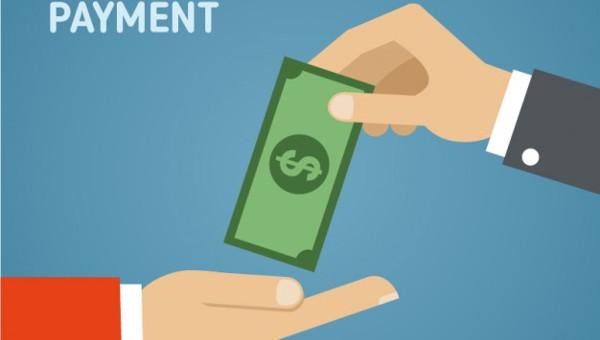 paymentcontracttemplates