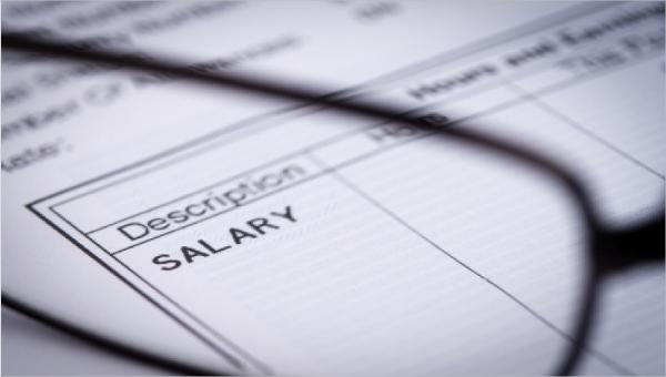 payrollsheettemplates