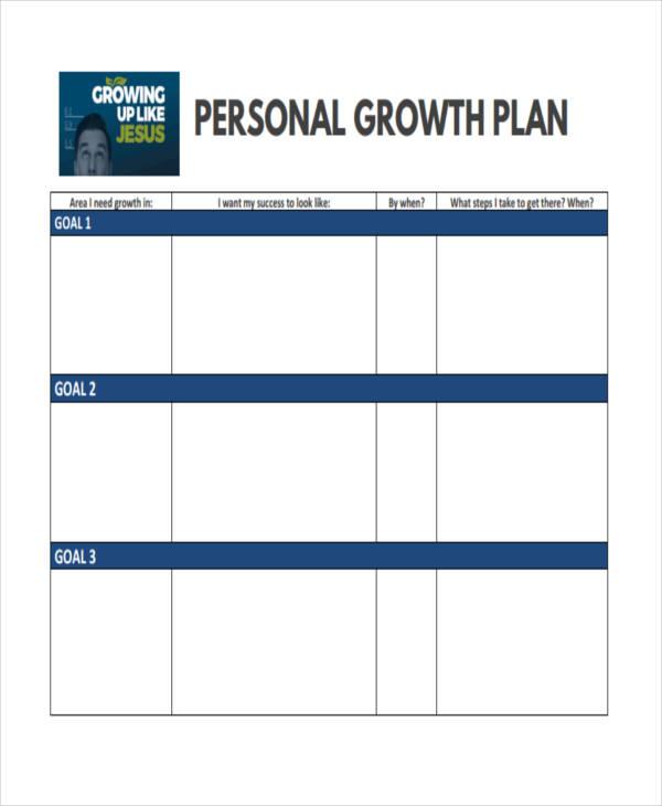 Plan Templates In Pdf  Free  Premium Templates
