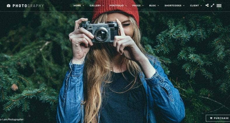 photography-responsive-theme