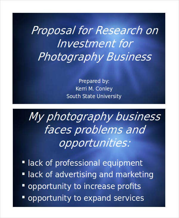 photography business2