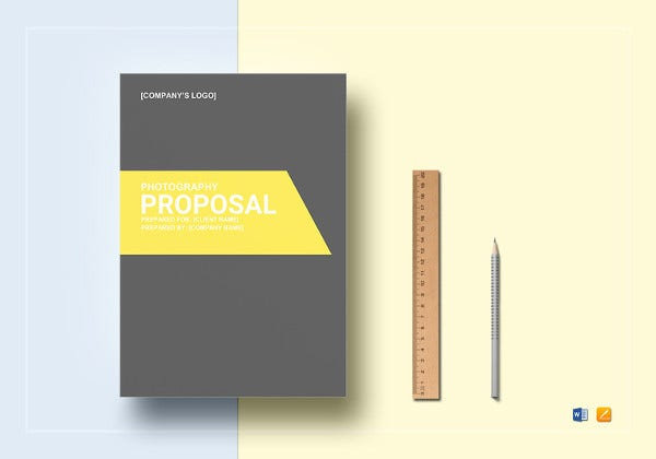 photography-proposal-template