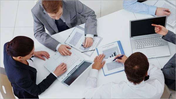 planproposaltemplates