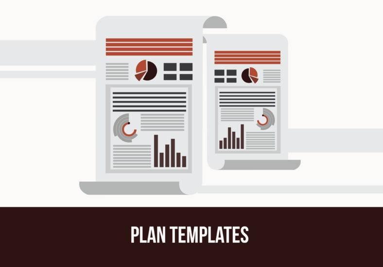 plan templates3 788x549