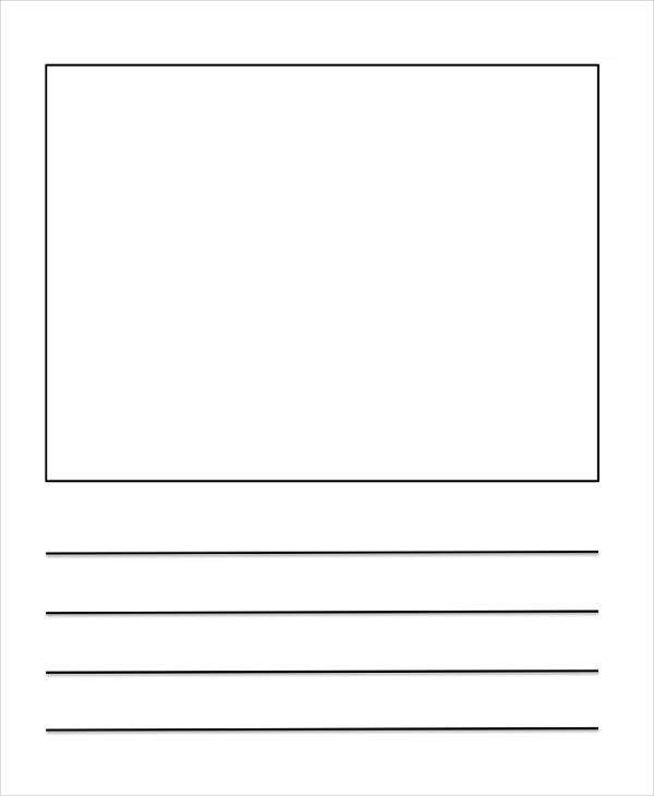 Writing Paper Templates  6+ Free Word, Pdf Format. Sample Resume For Dental Hygienist Template. Rental Notice Letter Template. Invoice Templates For Word. What Is Data Analysis Template. What Skills And Abilities To Put On Resumes Template. Ncaa Basketball Tournament Brackets Template. Lpo Template Word Picture. Picture Of Mla Format Template