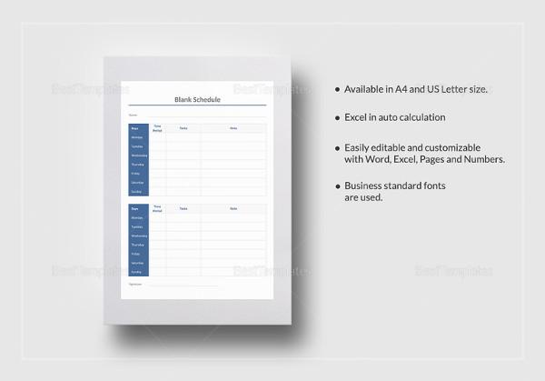 printable-blank-schedule-template