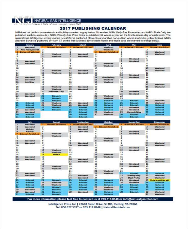 printable calendar1
