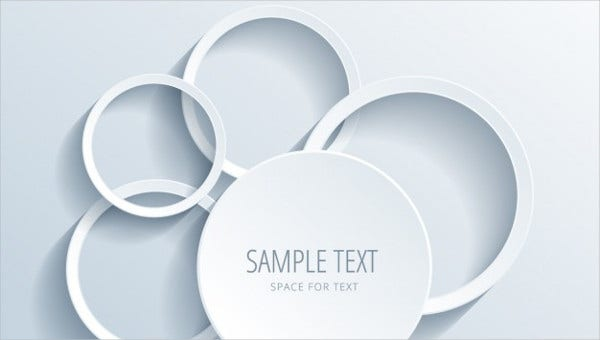 5 Product Outline Templates Word Pdf Free Premium Templates