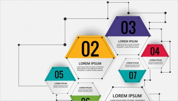 product outline templates3