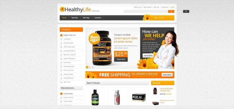 products-for-health