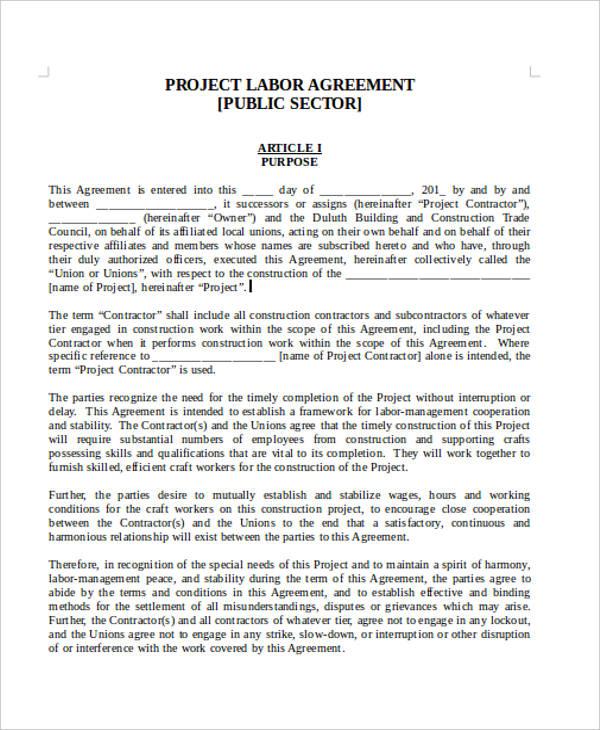 Employee Key Holder Agreement Template