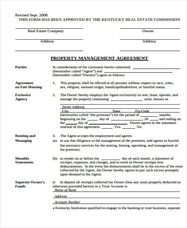 28 unpaid internship agreement template internship