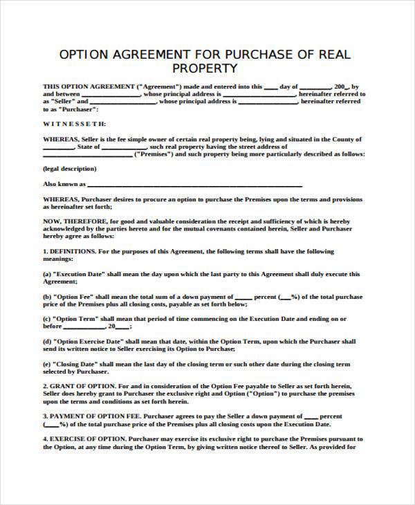 In Business Trust Fund Express Installment Agreement