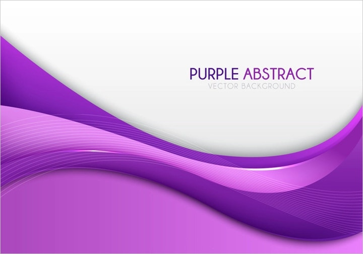 purple-abstract-vector
