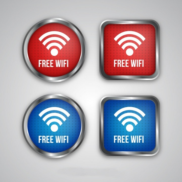 realistic-wifi-buttons