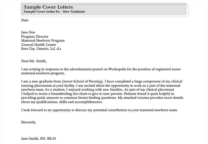 sample application letter for psychometrician