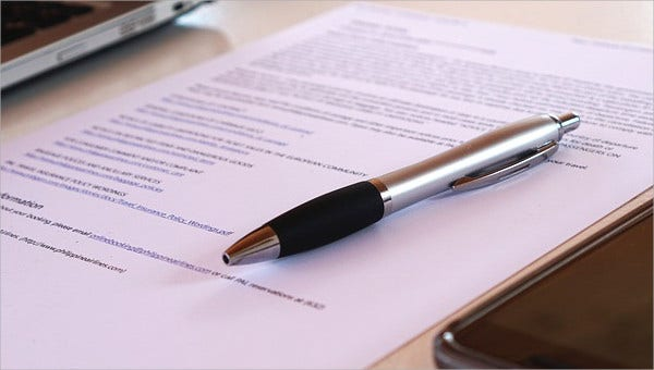 rental agreement templates 1