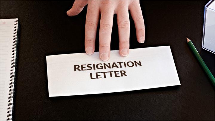 resignation-letternew