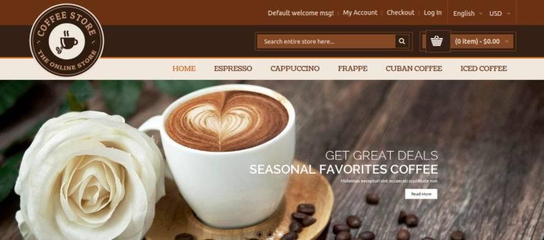 responsive-coffee-magento