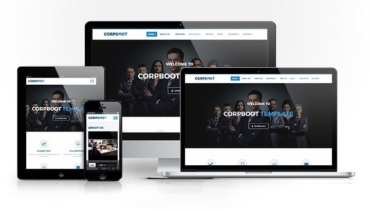 responsive design1