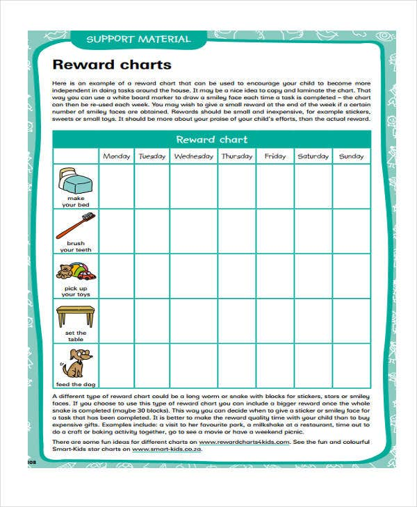 Reward Charts Template. The Star Wars Mom: Lego Star Wars - Free