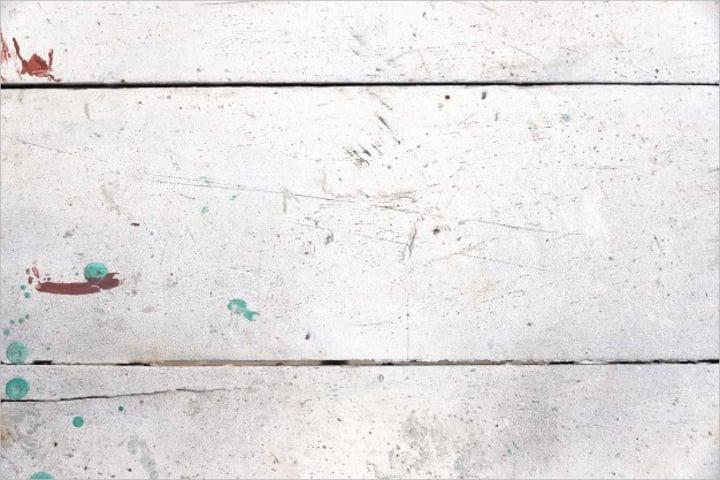 rustic-wood-texture