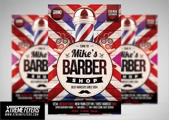 salon-grand-opening-flyer-template