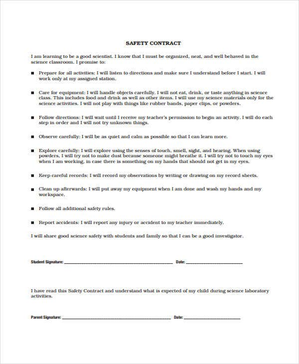 teacher contract templates choreographer sample resume sample