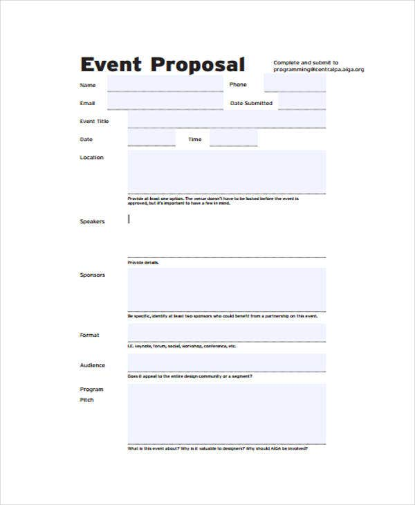 sample proposal5
