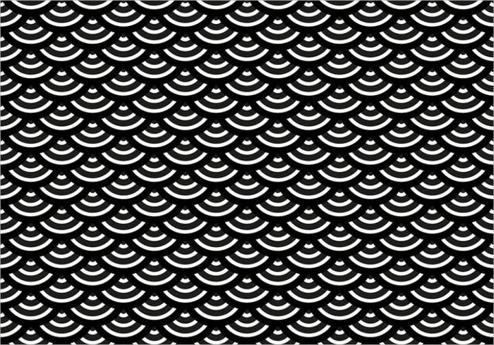 scales-seamless-pattern